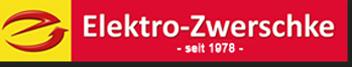 Elektro Zwerschke - Elektroinstallation